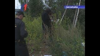 Забота об окружающей среде. ТК «Первый Советский».(, 2017-08-18T04:07:22.000Z)