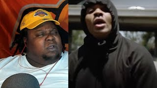 KEVIN GATES A CHANGED MAN!! (MOTIVATIONAL)  Kevin Gates - Push It (Official Music Video) REACTION!!!