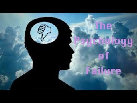 The Root of Success and Failure: How You Think, How You Feel. Stop Living Out of Your Emotions!