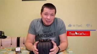 сумка для камеры Lowepro Edit 100 обзор