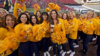 see-lisa-guerrero-cheer-with-the-rams-again