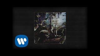 Earl Sweatshirt – EL TORO COMBO MEAL (feat. Mavi, prod. by Ovrkast) (Official Audio)