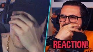 Freunde durch YouTube verloren? 🤔 Monte vs. Akinator! 😂 | MontanaBlack Highlights
