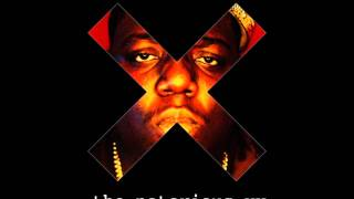 Wait What - Mo Stars Mo Problems (The Notorious B.I.G. vs. The XX) HD