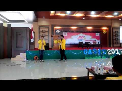 Sholawat Sholatun Bissalamil Mubin Versi Beatbox Terbaru