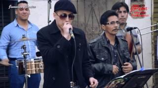 Quince Años - Zaperoko Orq. Salsa en Mi Puerto 3 - El Persico 2014
