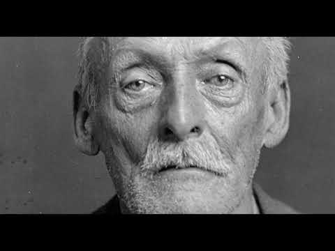The True Story Of Albert Fish (NSFW)