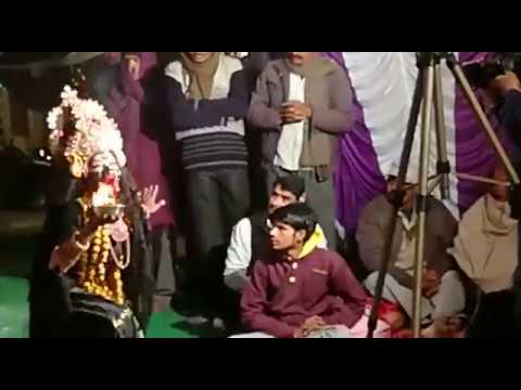 #Jai Kali kalkatte Wali Jai Kali#