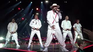 Backstreet Boys We 39 ve got it going on It 39 s gotta be you Ziggo Dome Amsterdam, 24-5-2019.mp3