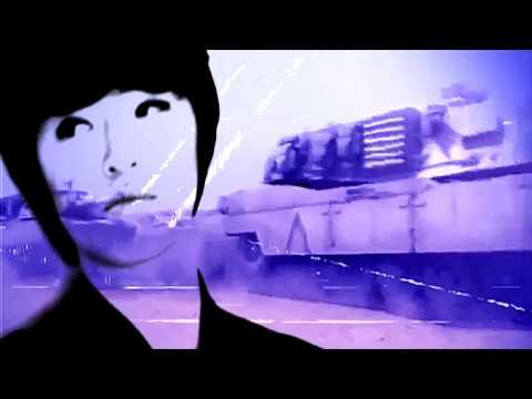 ZGRT - HARD POWER (Produced by Gavin Russom and Zachery Allan Starkey)