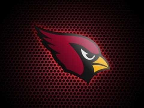 Madden 15 Arizona Cardinals Playbook: Breakdown and Overview - YouTube