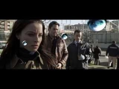 Download Continuum Season 2 Episode 6 - 2x06 Promo - Second Truths (HD) RX3