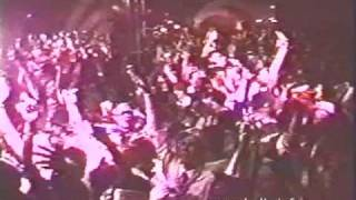 Anabolic Frolic @ Hullabaloo Funtopia 2 1999 Classic happy hardcore rave