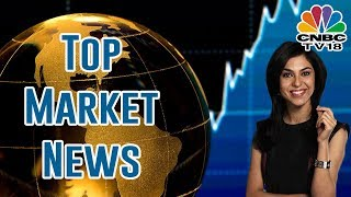 Today's Top Market News In A Nutshell | India Business Hour | July 11, 2019