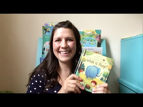usborne-books-&-more-non-fiction-with-new-titles-and-bestsellers