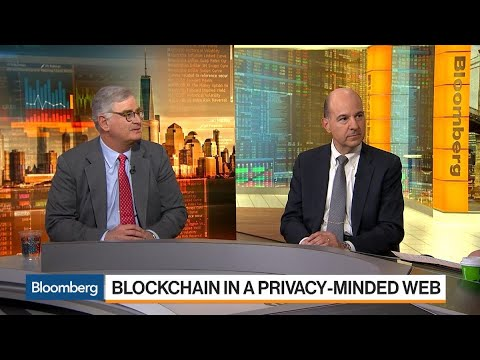The Rise of Blockchain and the Privacy Risks Associated With It