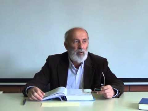 Šarkić Srđan: Testament in Roman, Byzantine and Medieval Serbian Law