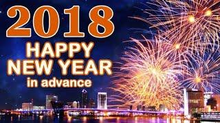 Happy New Year wishes 2019 Happy new year 2019 advance Happy new year 2019 WhatsApp status