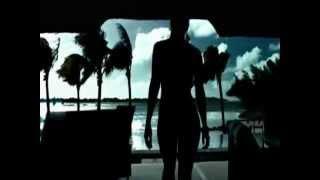 Lifelike & Kris Menace - Discopolis (J.D.M Odyssey Re-Edit)