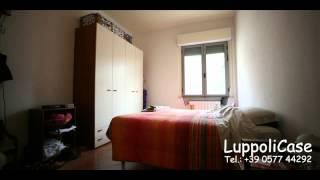 Appartamento in Vendita, Monteriggioni, € 145.000, Rif AP01647, Immobiliare Siena