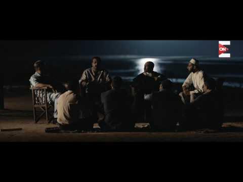 الجماعة 2 - مخطط الإخوان -حرب عصابات ونسف كنائس وحرق ماسبيرو-