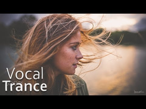 ♫ Amazing Emotional Vocal Trance Mix l October 2017 (Vol. 79) ♫