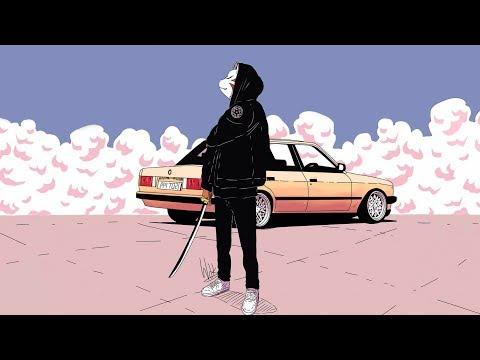 Burn to ash / lofi hip hop mix