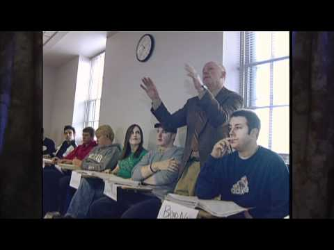 Online Business Administration Degree at the University of Nebraska