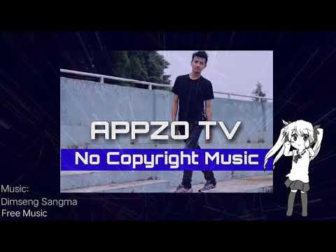 APPZO TV Official -(Release) My Way |(No Cpoyright Music)