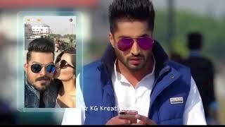 Bewafa nikli hai tu😢 | Sad whatsapp status | Music MG😎