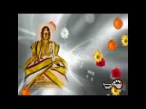 Sri Desika Gadyam