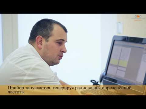 Уникальный израильский аппарат Thermex Turapy  Безоперационное лечение аденомы предстательной железы