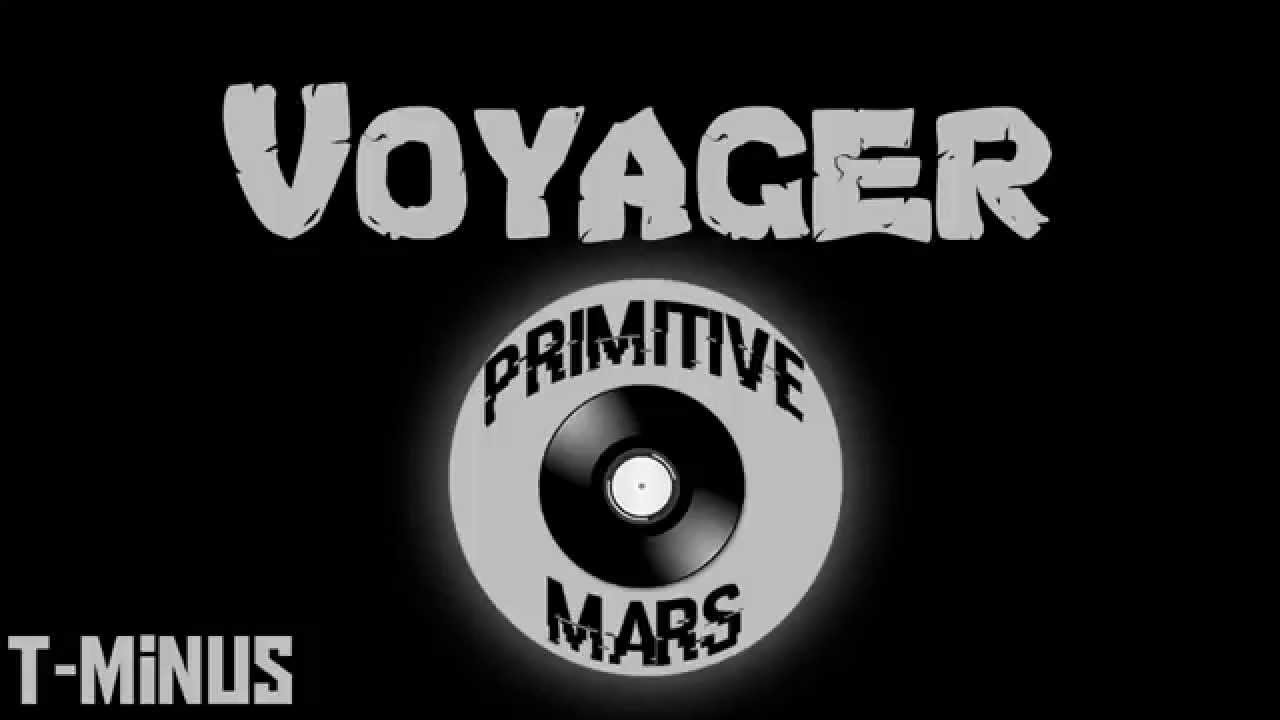 voyager 1 pic of mars - photo #25