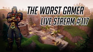 ✅  LAYING WITH SUBS! FORTNITE EPIC SKIN! #1 RANKED ON FRIENDS LIST! XBOX SEMI PRO!!