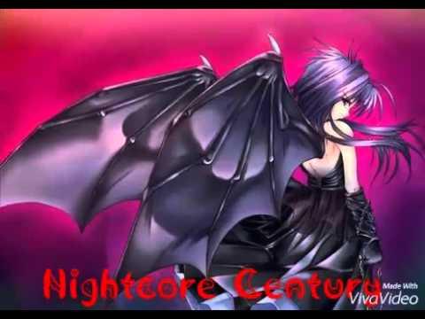 Ňįğhţčøřě- my demons