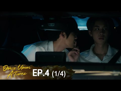 [Official] 7 Project   Ep.3 Once Upon a time  [1/4]   Studio Wabi Sabi