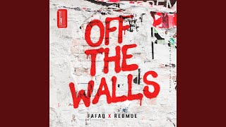 Play Off The Walls