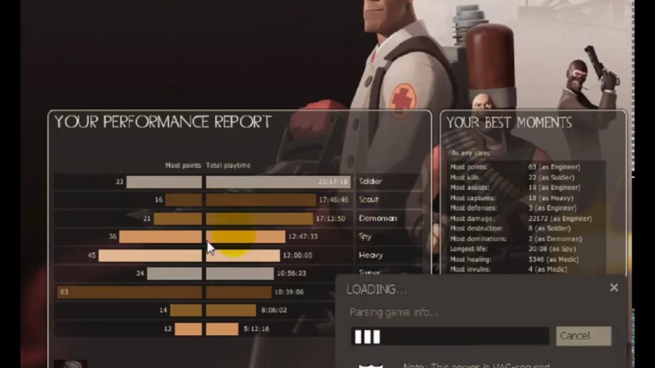 How to get High FPS Using Comanglia'Frames Config (runs like a toaster)