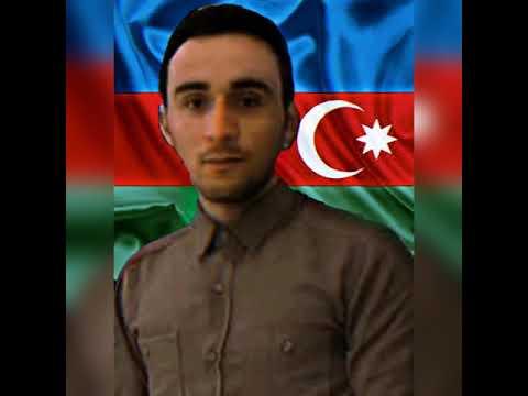 Şəhid Xəyyam Hüseynov, Vətən sağolsun 🇦🇿🇹🇷☝️