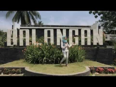 Balangan Sayang - Lagu Daerah Balangan Kalsel (lagu Banjar)