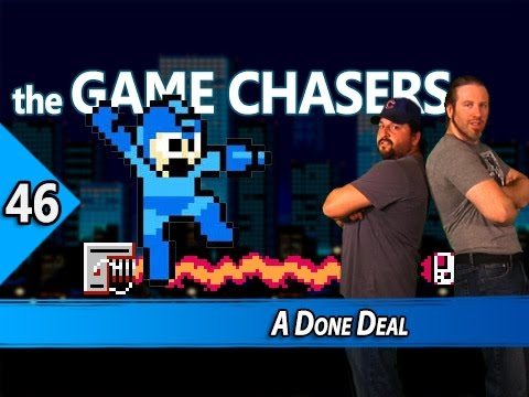 the-game-chasers-ep-46---a-done-deal