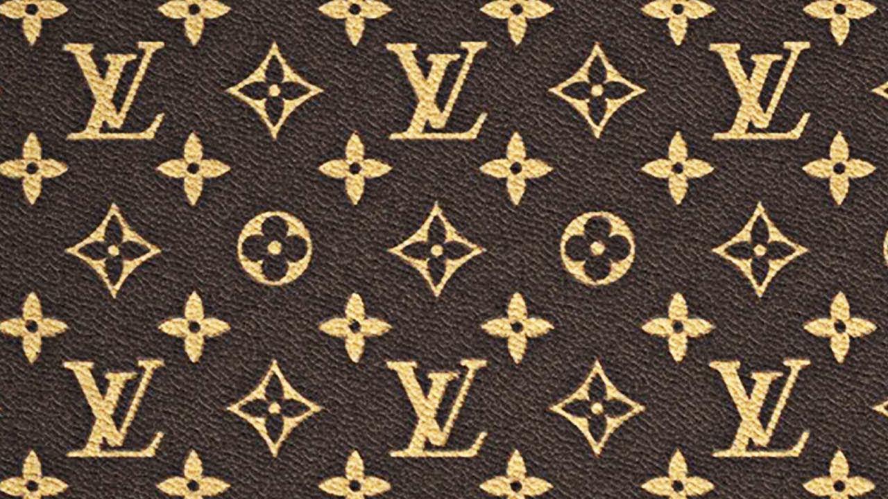 10 работи кои не сте ги знаеле за Louis Vuitton