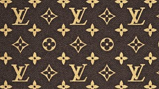 10 Things You Didn't Know About Louis Vuitton