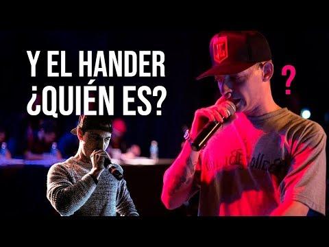 ¡LAS RIMAS MÁS CÉLEBRES DE LA HISTORIA! | Batallas De Gallos (Freestyle Rap)