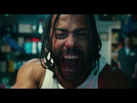 Ponto Cego  | Trailer Oficial Legendado
