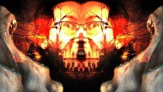 MARKIPLIER GETS DEAD | Hektor - Part 3