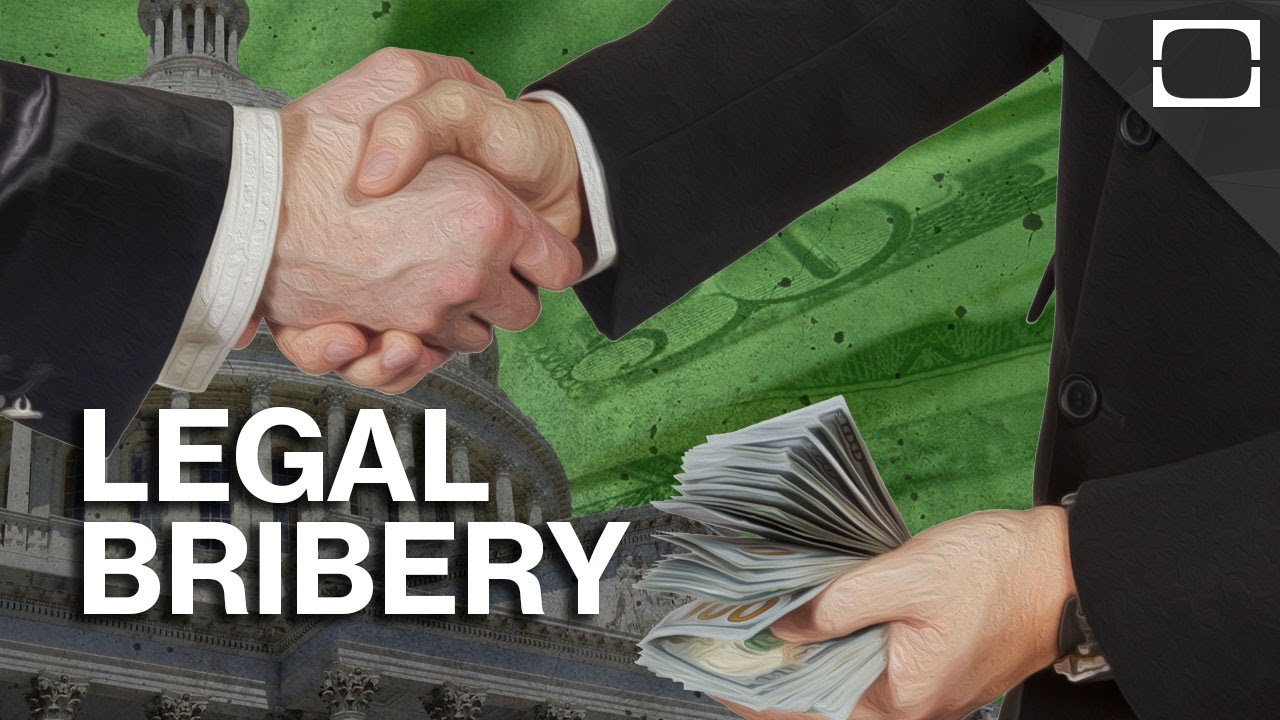 the difference between lobbying and bribery Bribery and lobbying the difference between bribery and lobbying is based on several factors the first is intent bribery is the purposeful provision of goods or services given to another party, which is done so with the intent of receiving some form of benefit.