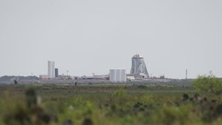 live-from-spacex-s-starhopper-first-test