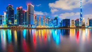 Недвижимость в Дубае, ОАЭ, купить/продать, что влияет на рынок недвижимости. Фрагмент из BizKZ(, 2015-10-06T16:38:05.000Z)