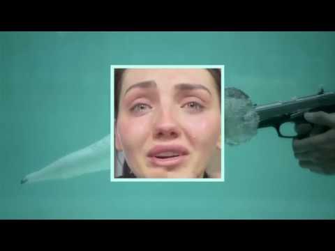 P.H.F. - tru (Official Video)